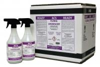 READY FLORAL DEGREASER2